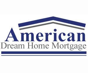 American-Dream-Home-Mortgage-Logo