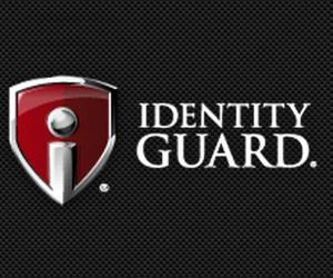 Identity-Guard-Logo