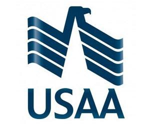 USAA-Logo-02