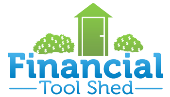 Financial Tool Shed
